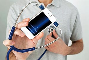 Is de zorgsector klaar voor de toekomst?