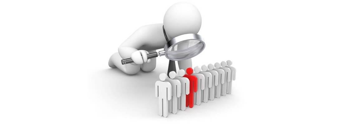 Real life managementopdracht: Een nieuwe detacheringsformule