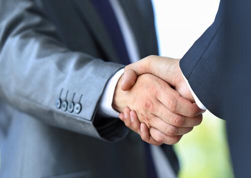 Cocreatief onderhandelen