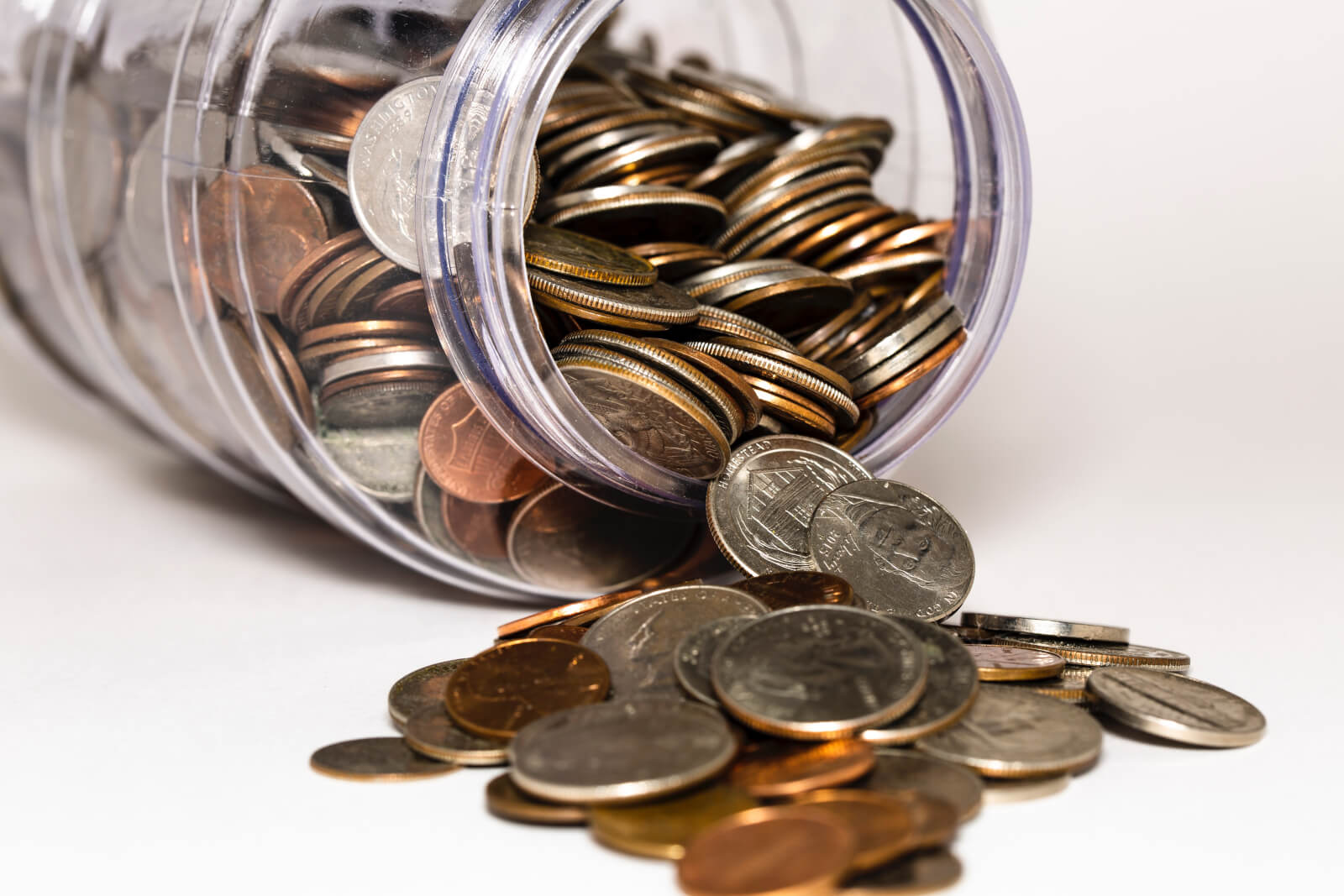 STAP-budget vervangt fiscale scholingsaftrek