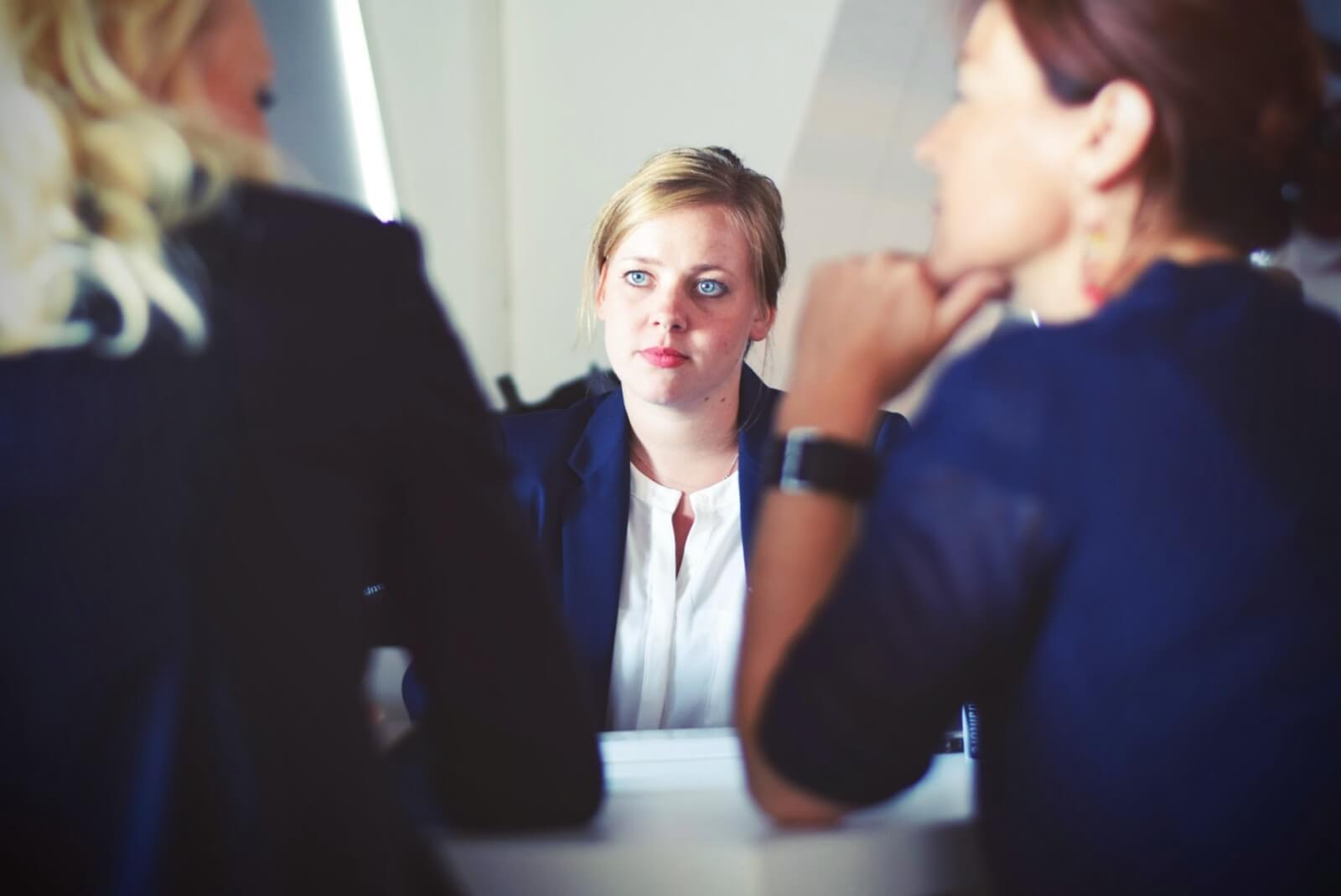 Sociaal Kapitaal: van belang voor elk strategisch manager